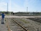 2004-05-07.1691.Guelph_Junction.jpg