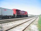 2004-05-07.1693.Guelph_Junction.jpg