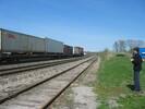 2004-05-07.1694.Guelph_Junction.jpg