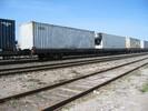 2004-05-07.1698.Guelph_Junction.jpg
