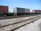2004-05-07.1703.Guelph_Junction.jpg