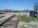 2004-05-07.1707.Guelph_Junction.jpg