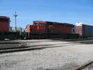 2004-05-07.1710.Guelph_Junction.jpg