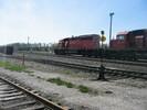 2004-05-07.1711.Guelph_Junction.jpg