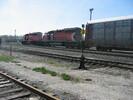 2004-05-07.1712.Guelph_Junction.jpg