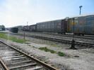 2004-05-07.1713.Guelph_Junction.jpg