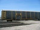 2004-05-07.1715.Guelph_Junction.jpg
