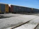 2004-05-07.1716.Guelph_Junction.jpg
