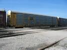 2004-05-07.1717.Guelph_Junction.jpg