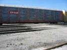 2004-05-07.1719.Guelph_Junction.jpg
