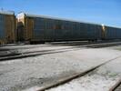 2004-05-07.1720.Guelph_Junction.jpg