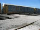 2004-05-07.1721.Guelph_Junction.jpg