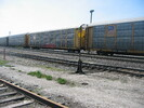 2004-05-07.1723.Guelph_Junction.jpg