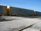 2004-05-07.1724.Guelph_Junction.jpg