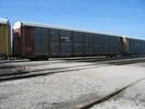 2004-05-07.1725.Guelph_Junction.jpg
