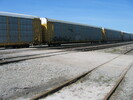 2004-05-07.1727.Guelph_Junction.jpg