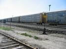 2004-05-07.1728.Guelph_Junction.jpg