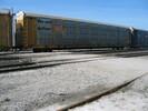 2004-05-07.1729.Guelph_Junction.jpg