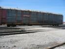 2004-05-07.1730.Guelph_Junction.jpg