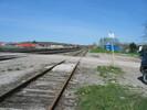 2004-05-07.1731.Guelph_Junction.jpg