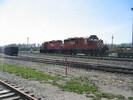 2004-05-07.1733.Guelph_Junction.jpg
