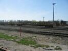 2004-05-07.1734.Guelph_Junction.jpg