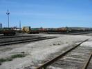 2004-05-07.1735.Guelph_Junction.jpg