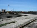 2004-05-07.1736.Guelph_Junction.jpg