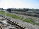 2004-05-07.1738.Guelph_Junction.jpg