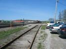 2004-05-07.1739.Guelph_Junction.jpg