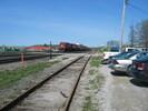 2004-05-07.1740.Guelph_Junction.jpg