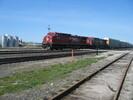 2004-05-07.1741.Guelph_Junction.jpg
