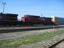 2004-05-07.1742.Guelph_Junction.jpg