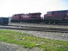2004-05-07.1743.Guelph_Junction.jpg