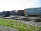 2004-05-07.1744.Guelph_Junction.jpg