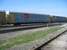 2004-05-07.1745.Guelph_Junction.jpg