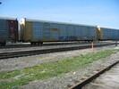 2004-05-07.1746.Guelph_Junction.jpg