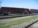 2004-05-07.1747.Guelph_Junction.jpg
