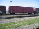 2004-05-07.1748.Guelph_Junction.jpg