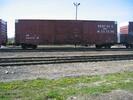 2004-05-07.1749.Guelph_Junction.jpg