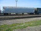 2004-05-07.1750.Guelph_Junction.jpg