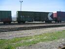 2004-05-07.1751.Guelph_Junction.jpg