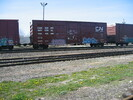 2004-05-07.1752.Guelph_Junction.jpg