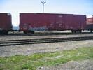 2004-05-07.1753.Guelph_Junction.jpg