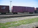 2004-05-07.1754.Guelph_Junction.jpg