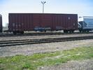 2004-05-07.1755.Guelph_Junction.jpg