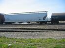 2004-05-07.1756.Guelph_Junction.jpg
