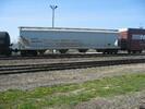 2004-05-07.1757.Guelph_Junction.jpg