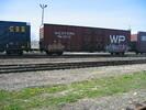 2004-05-07.1758.Guelph_Junction.jpg