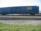 2004-05-07.1759.Guelph_Junction.jpg